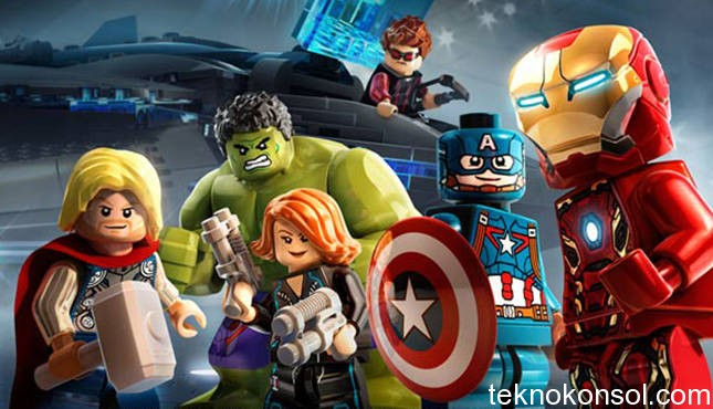 LEGO-Avengers1-645x370
