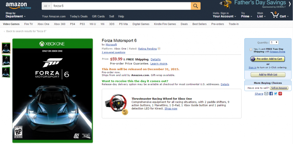 forza-6-realese-day