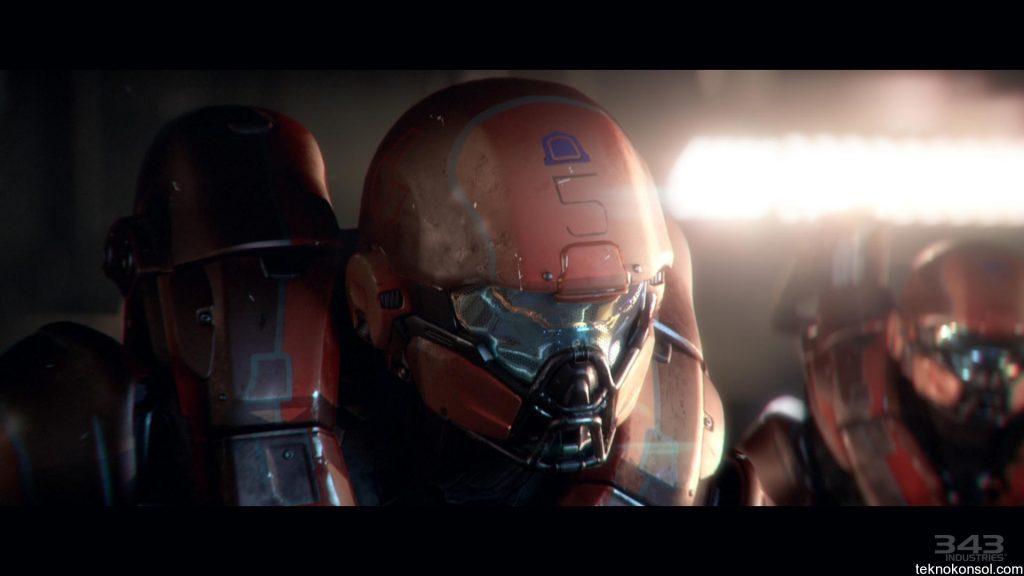 halo-5-guardians-multiplayer-beta-teaser