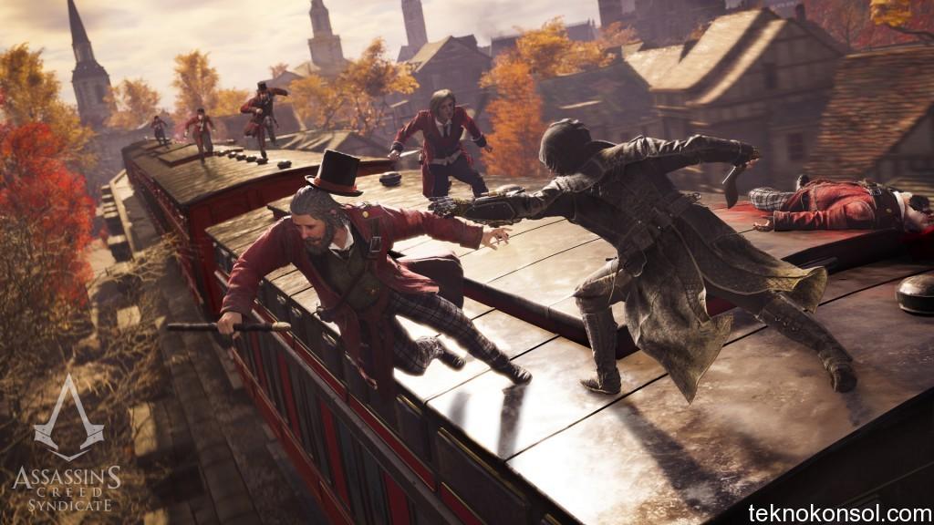 Assassins Creed Syndicate_TrainCombat_211573