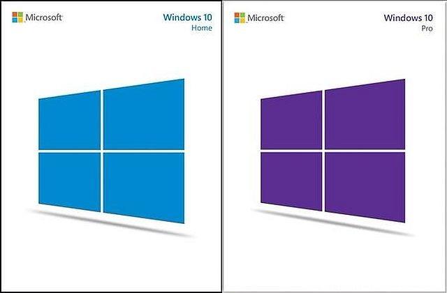 windows10-usb-kutu-tasarimi