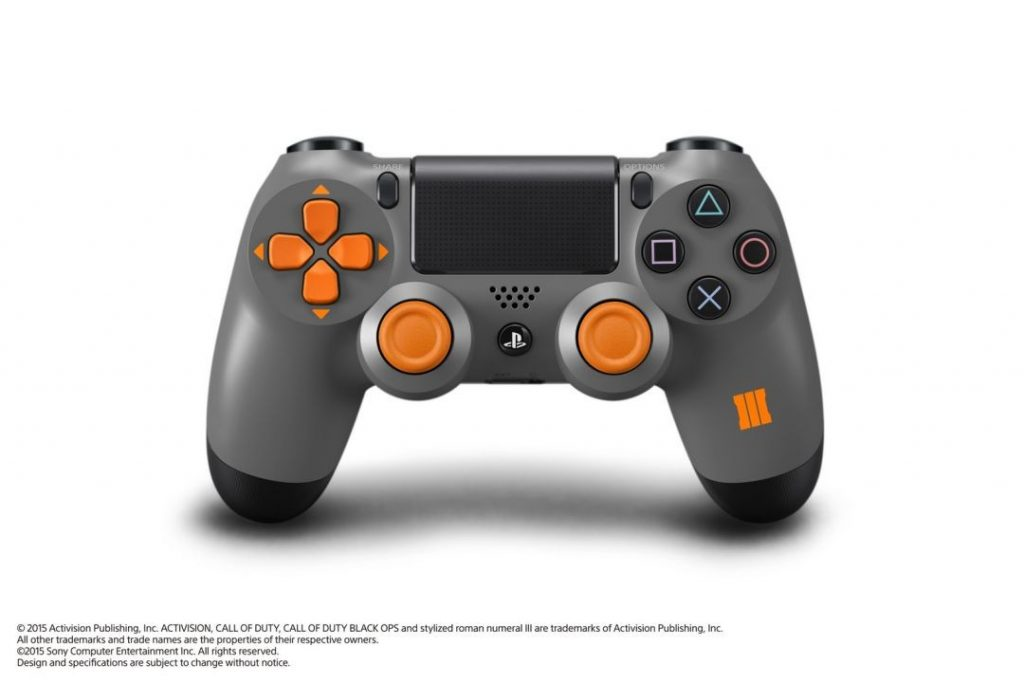 ps4_1tb_call_of_duty_black_ops_3-5