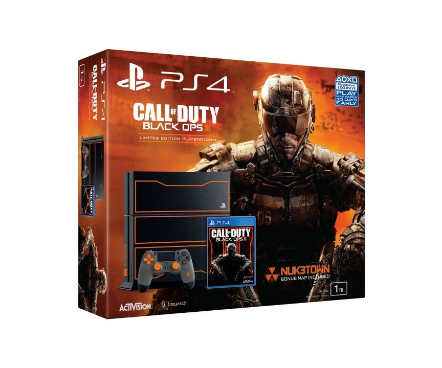 ps4_1tb_call_of_duty_black_ops_3-7