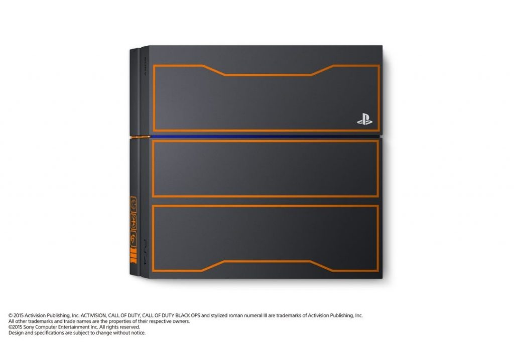 ps4_1tb_call_of_duty_black_ops_3-8