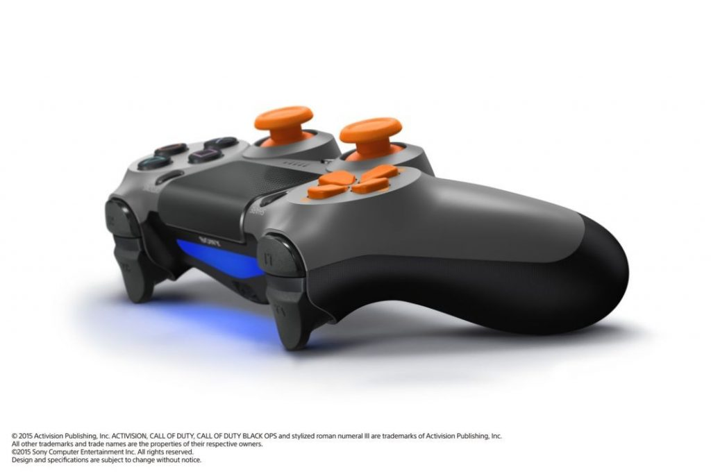 ps4_1tb_call_of_duty_black_ops_3-9