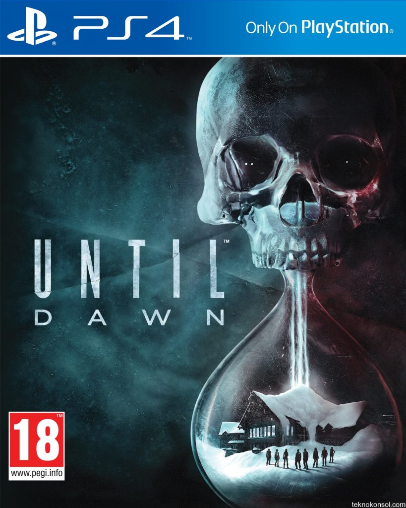 until-dawn-cover-ps4