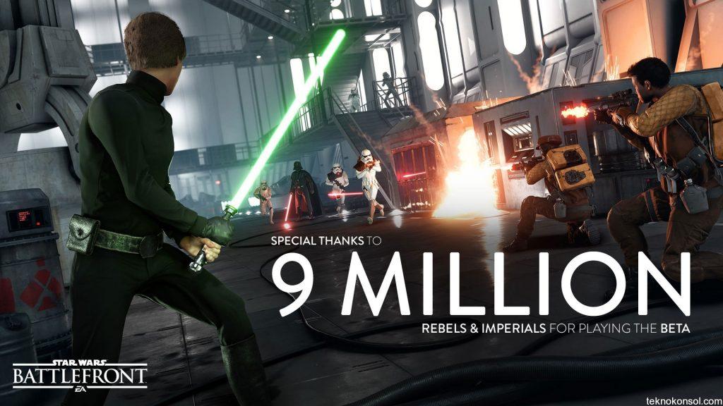 Star-Wars-Battlefront-9-million