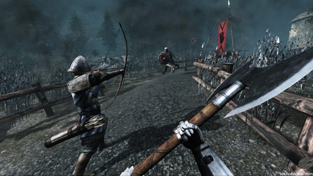 Chivalry-Medieval-Warfare-1
