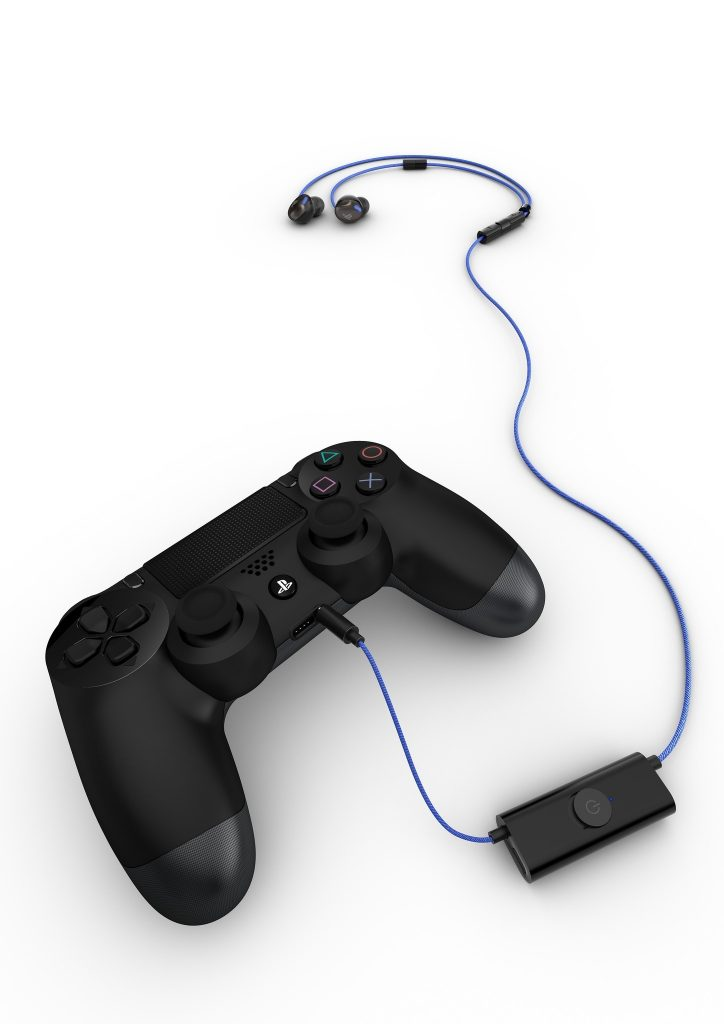 ps4_earbuds-2