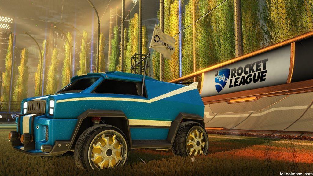 rocket-league-portal-2