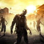 dying-light-h1z1-dead-island-2-which-zombie-game-will-triumph
