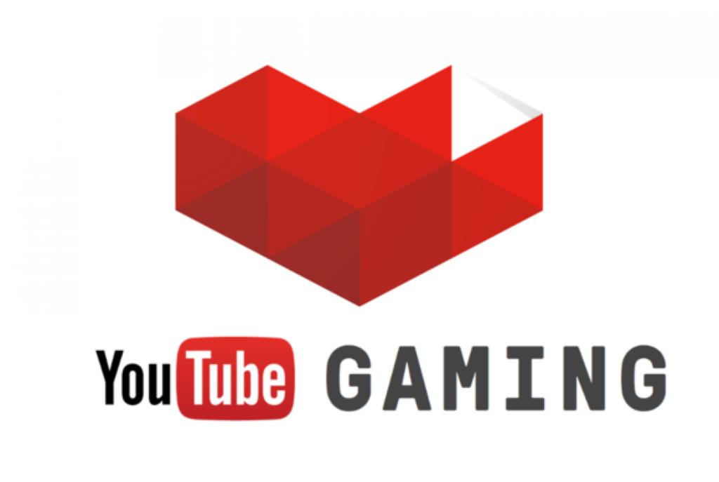 2015 yılında YouTube'da en çok izlenen oyunlar