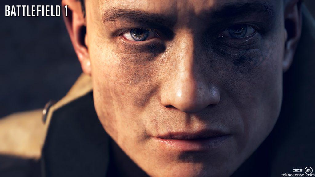 Battlefield 1'in Server Kiralama Ücretleri