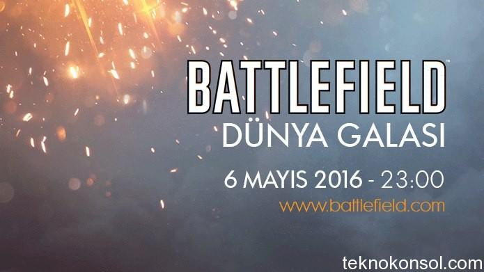 Battlefield 5 Türkçe