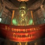 Bioshock: The Collection Resmi Olarak Duyuruldu 7