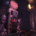 Bioshock: The Collection Resmi Olarak Duyuruldu 6