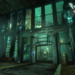 Bioshock: The Collection Resmi Olarak Duyuruldu 3