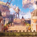 Bioshock: The Collection Resmi Olarak Duyuruldu 1