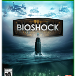 Bioshock: The Collection Resmi Olarak Duyuruldu 10