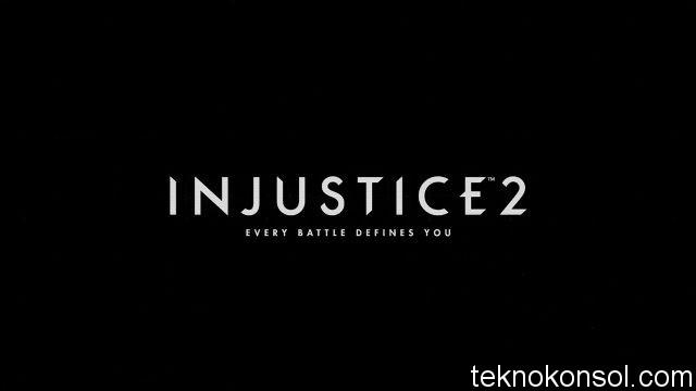 injustice-2-2