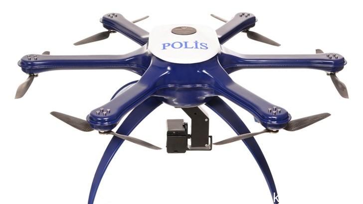 turk-polisinin-yeni-yardimcisi-yerli-drone-akinci-3000