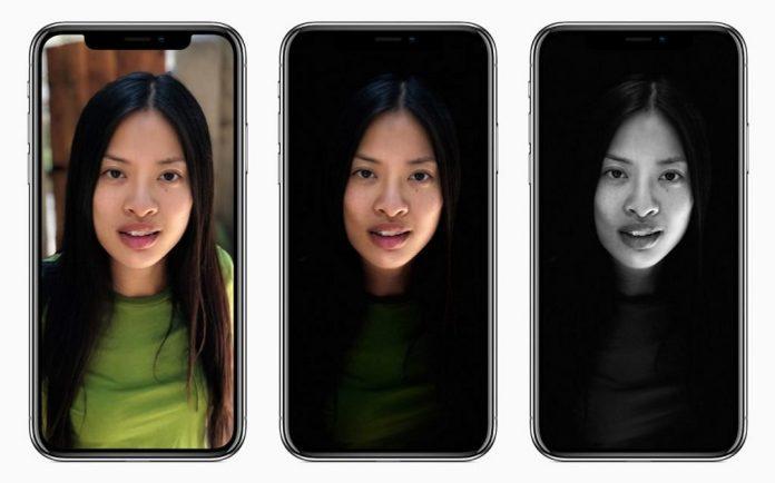 iOS 12 İle İphone Kameralarına Gelen Portre Modu