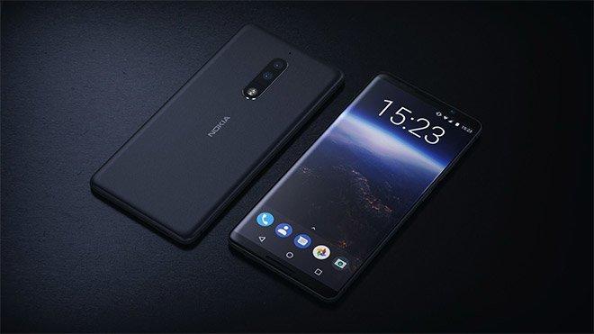Nokia X7'nin Özellikleri Sızdırılmaya Başladı