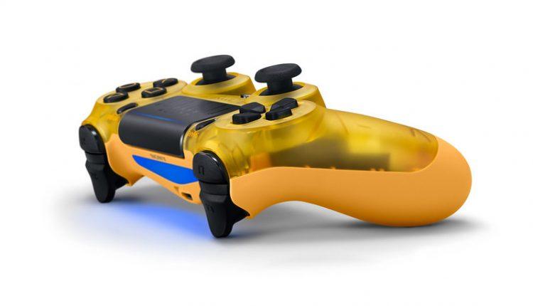 Death Stranding'e Özel Limitli Sürüm PS4 Pro Paketi Duyuruldu 5