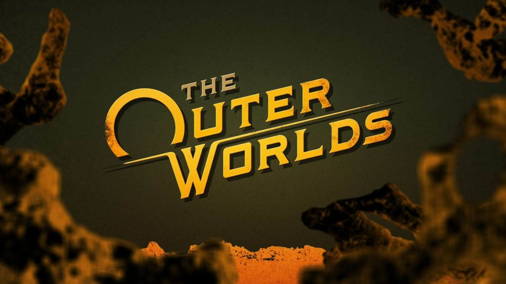 The Outer Worlds ilk inceleme puanları