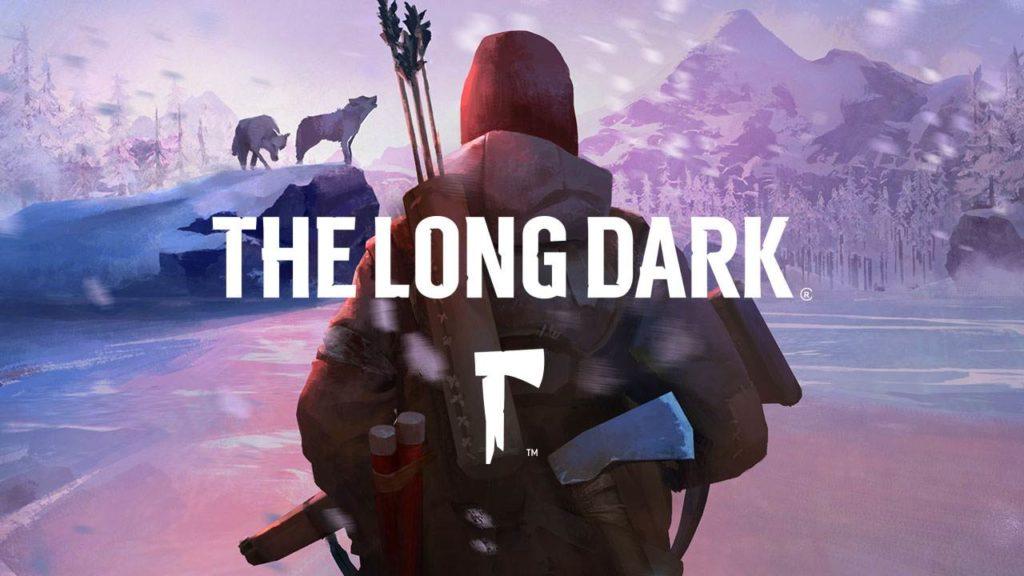 The Long Dark GeForce Now